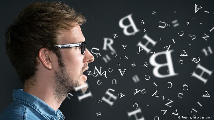 các lỗi phát âm hay gặp