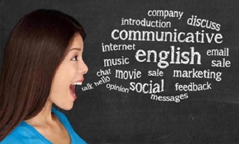 luyện phát âm tiếng Anh