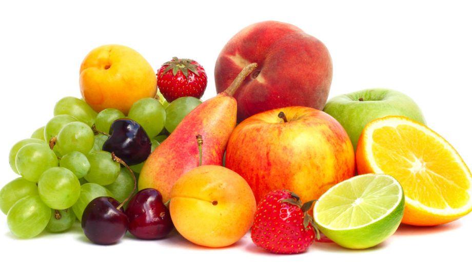 60 từ vựng tiếng Anh các loại quả